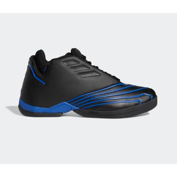 Adidas Mens T-MAC 2.0 Tracy Mcgrady shoes
